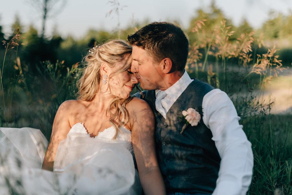 Ashley-Kevin-Wedding-632 copy.jpg