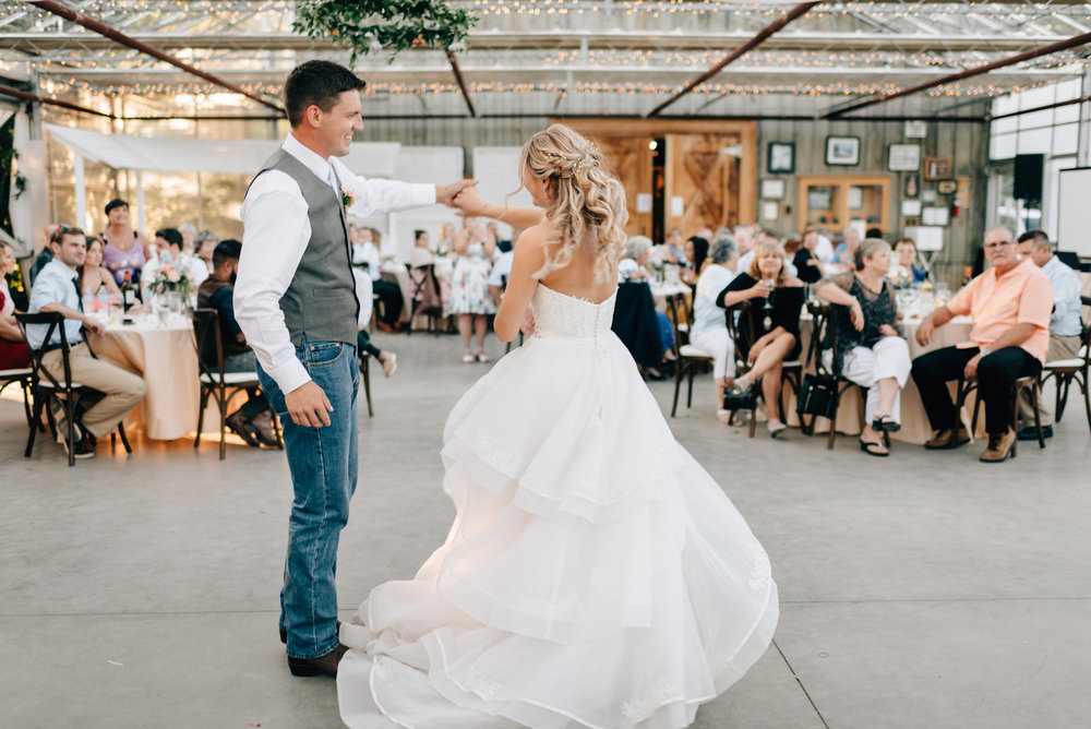 Ashley-Kevin-Wedding-671 copy.jpg
