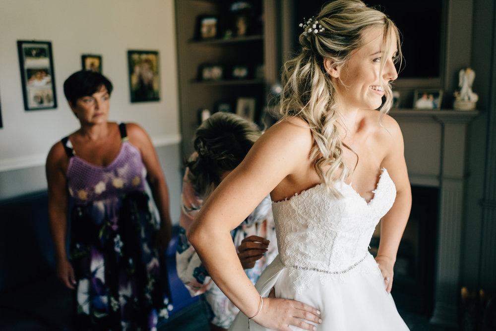 Ashley-Kevin-Wedding-151 copy.jpg