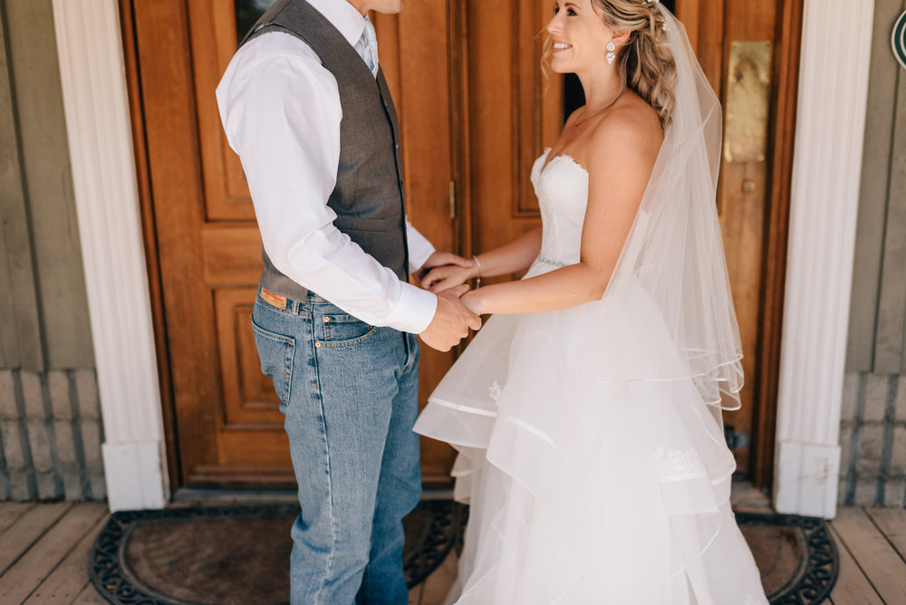 Ashley-Kevin-Wedding-189 copy.jpg