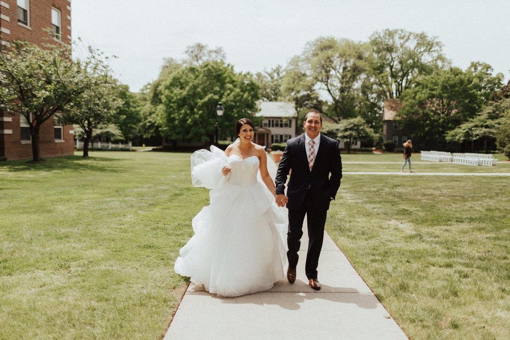 kristen-phil-wedding-large-112 copy.jpg