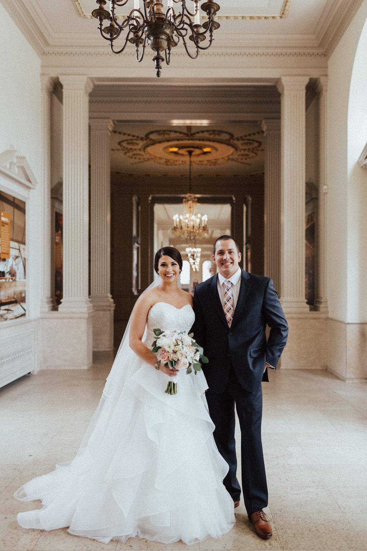 kristen-phil-wedding-large-172.jpg