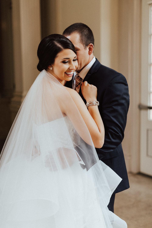 kristen-phil-wedding-large-186.jpg