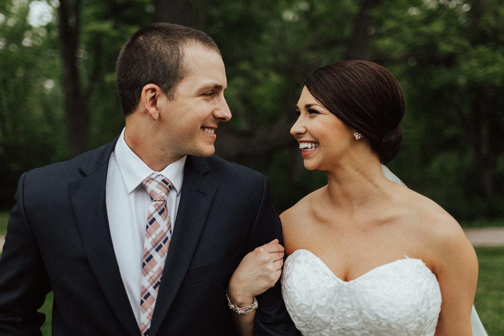 kristen-phil-wedding-large-281.jpg