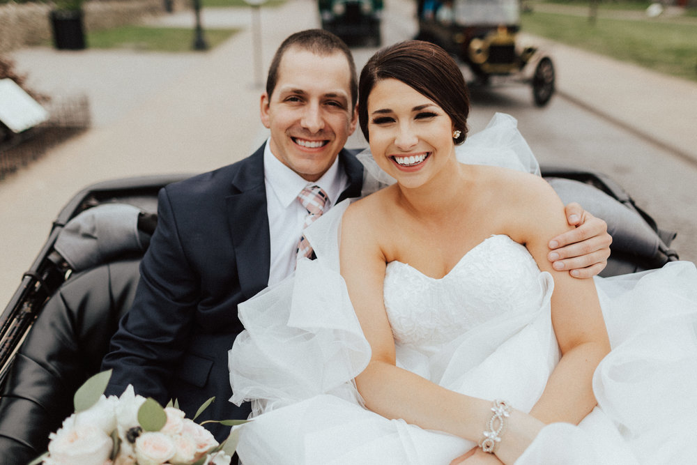 kristen-phil-wedding-large-345.jpg