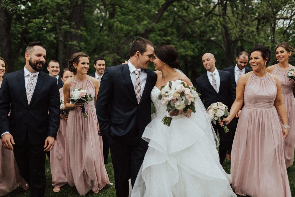 kristen-phil-wedding-large-310 copy.jpg