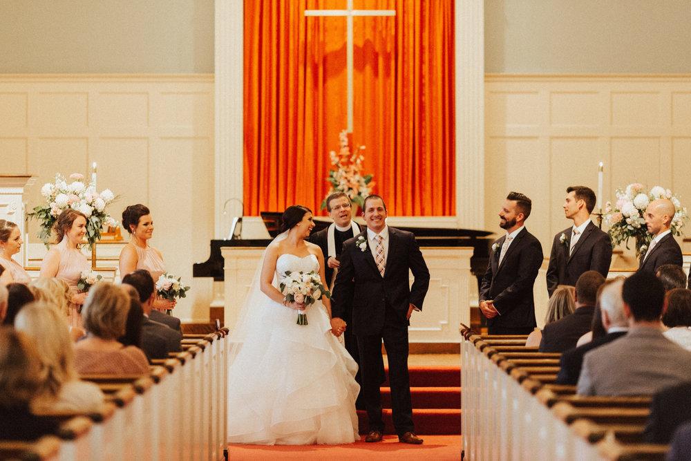 kristen-phil-wedding-large-477.jpg