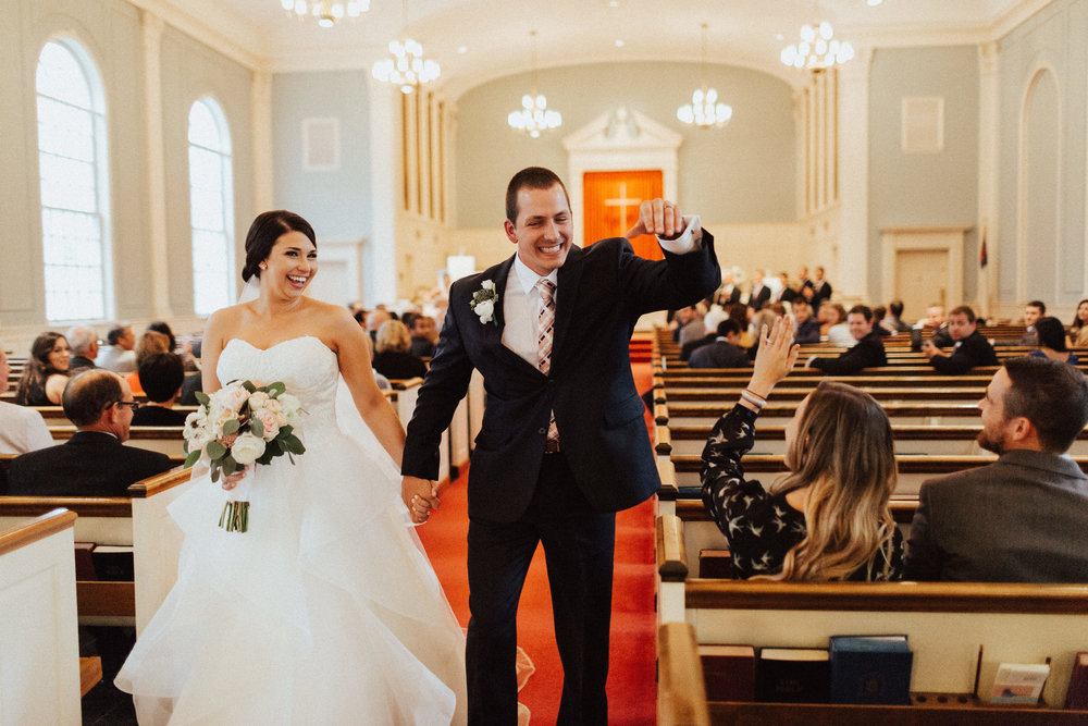 kristen-phil-wedding-large-486.jpg