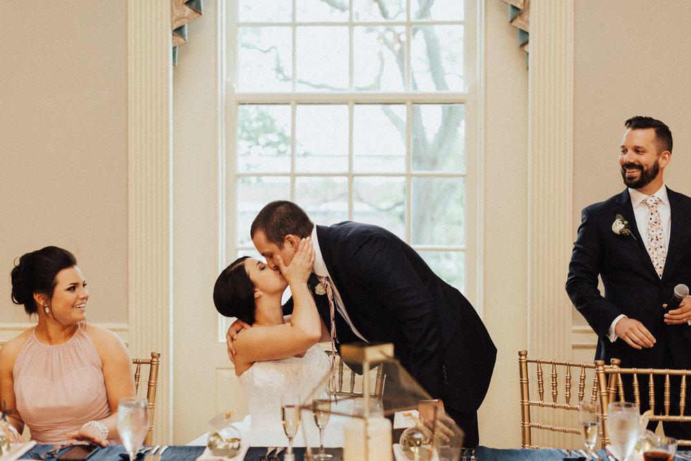 kristen-phil-wedding-large-771.jpg