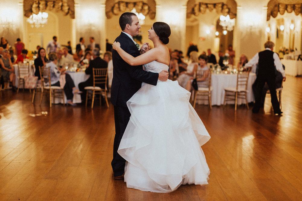 kristen-phil-wedding-large-838.jpg