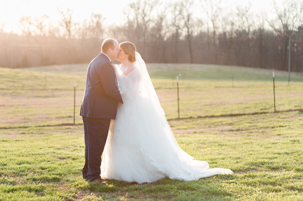 Stacy and Michael Married-Samantha Laffoon Photography-184.jpeg