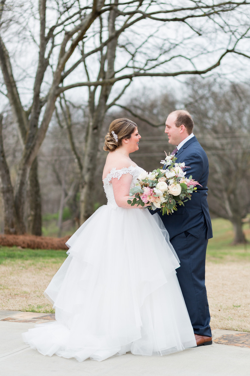 Stacy and Michael Married-Samantha Laffoon Photography-11.jpeg