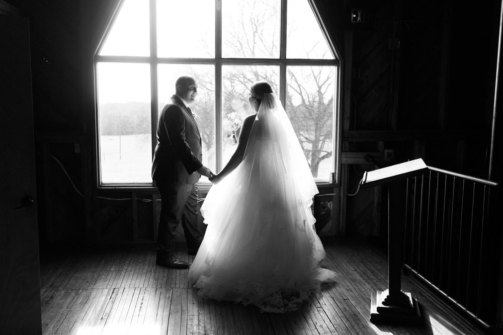 Stacy and Michael Married-Ceremony-Samantha Laffoon Photography-131.jpeg