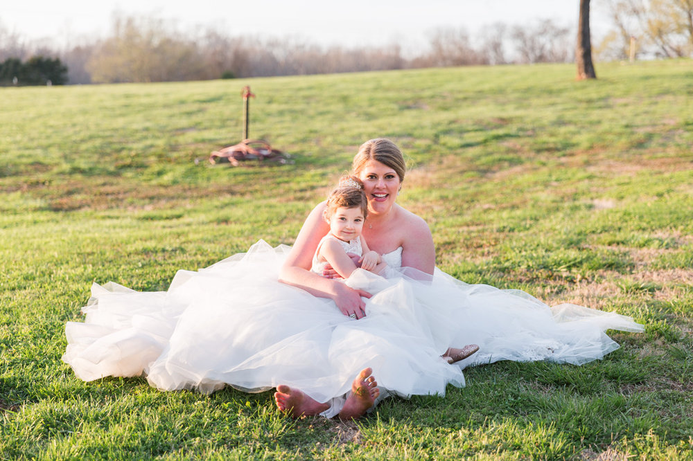 Stacy and Michael Married-Reception-Samantha Laffoon Photography-4.jpeg