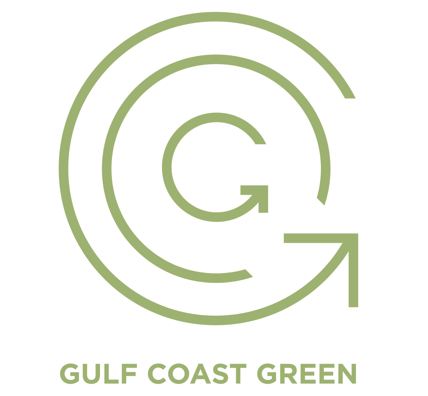 Early Registration Deadline: Gulf Coast Green