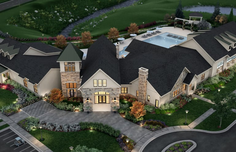 Pulte Chateau.jpg