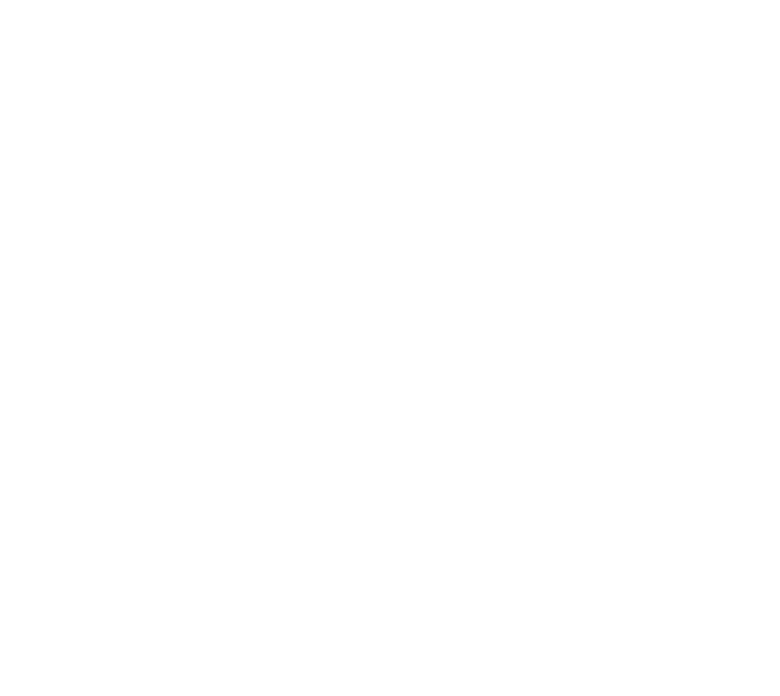 Good Photography Co.
