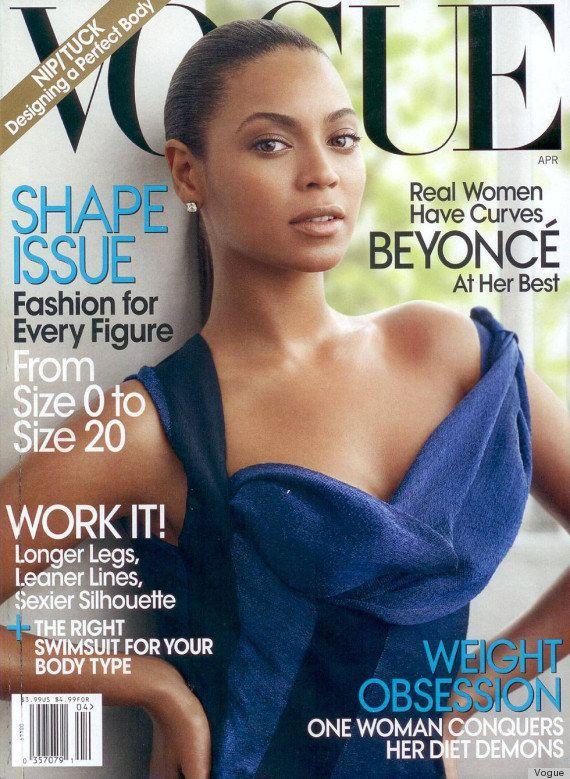 Vogue-April-2009-1439435100.jpg
