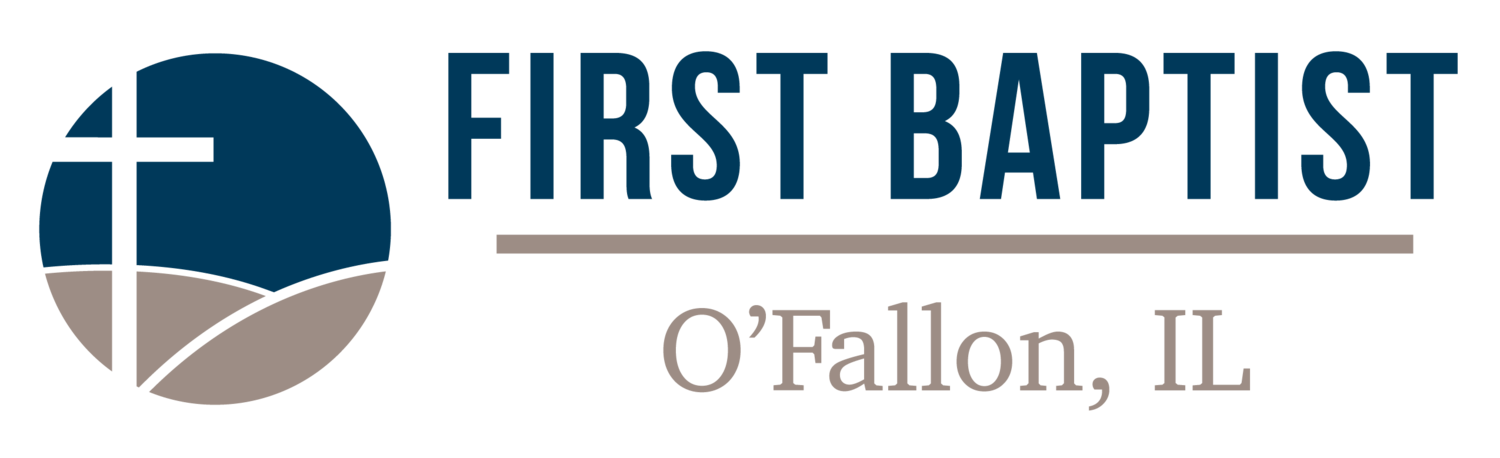 First Baptist O'Fallon