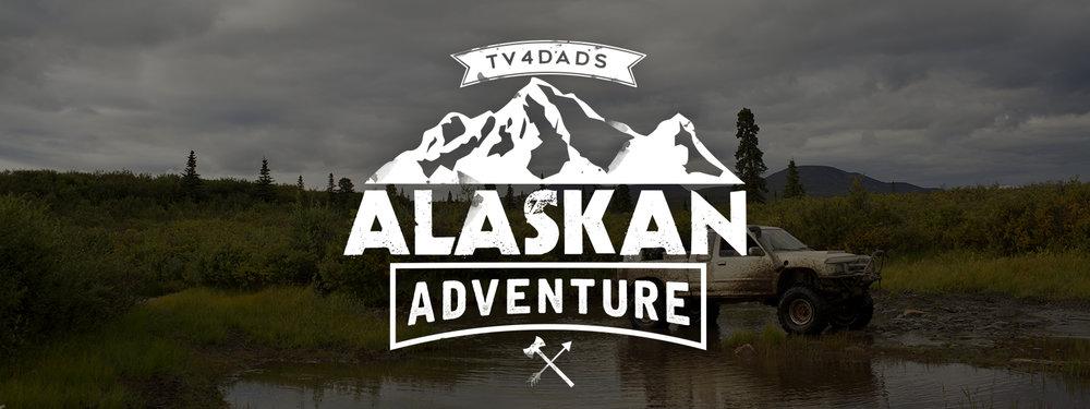 RNM_Alaskan_Adventure.jpg