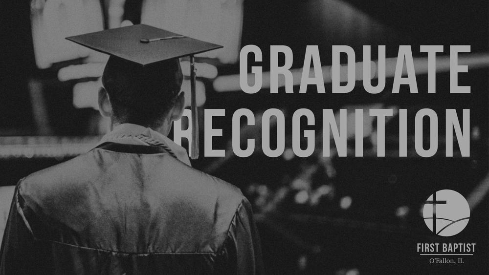 Slide_Grad_Recognition.png