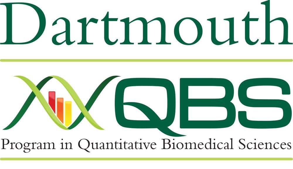 Dartmouth-QBS-PhD-Vert.jpg