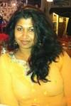 Sunita-e1315604750650.jpg