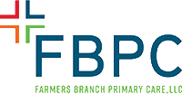Farmers Branch Primary Care