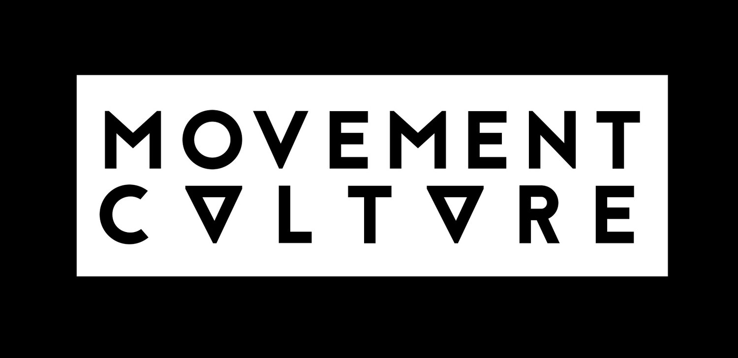 Movement Culture Co