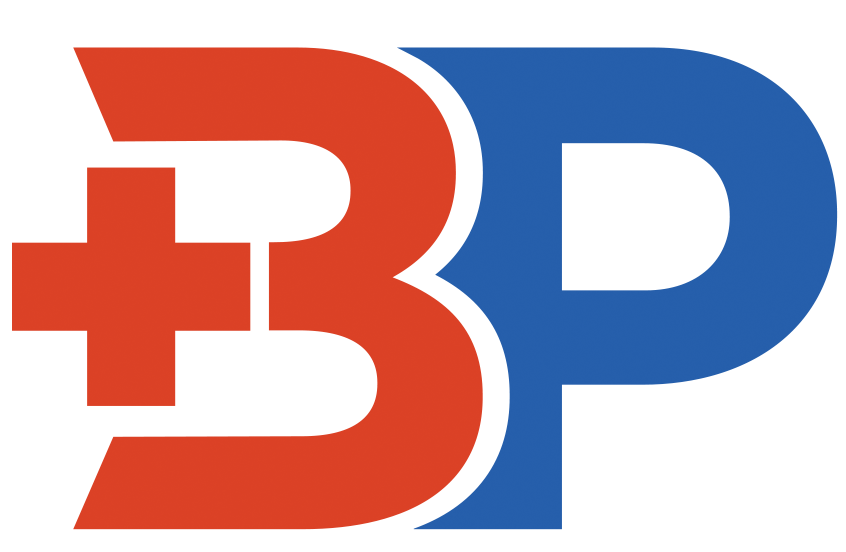 BFDRX Logo.png