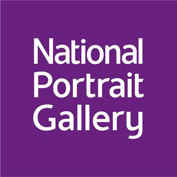 NatPortraitGall.jpg