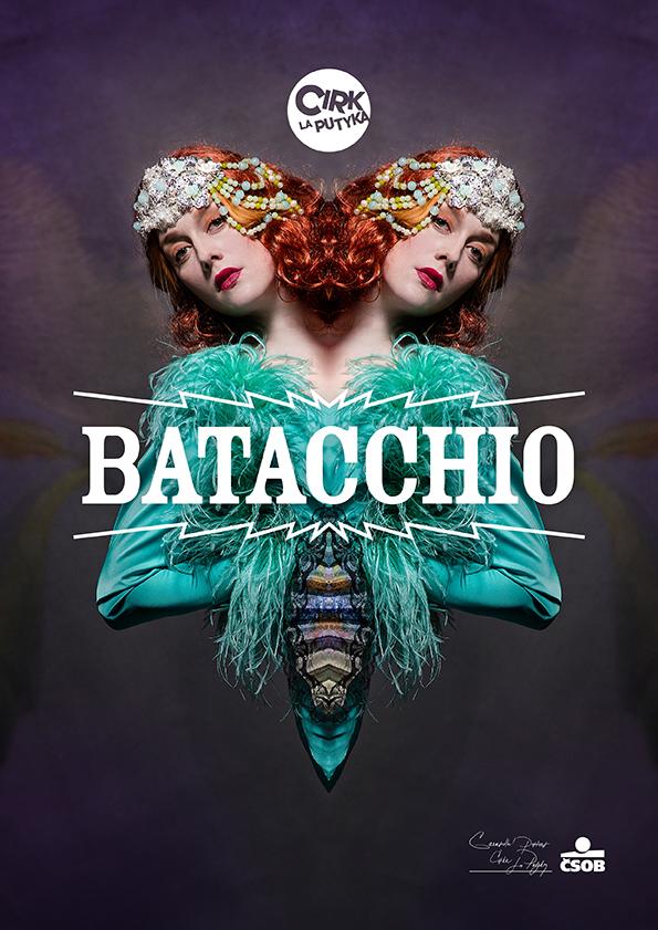 Batacchio_plakat_univerzal_Anna_TISK.jpg