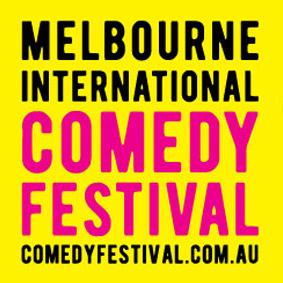 Melbourne_Comedy_Festival.jpg