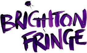 Brighton_Fringe.jpg