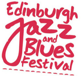 Ed_Jazz_Festival.jpg