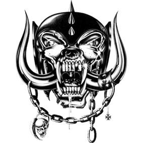 Motorhead_SQUARE.jpg