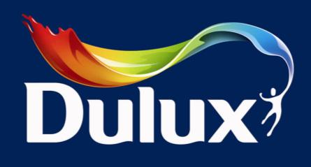Dulux-logo-blue-white-880x633.jpg