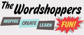 wordshoppers.jpg