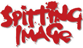 Spitting_Image.jpg