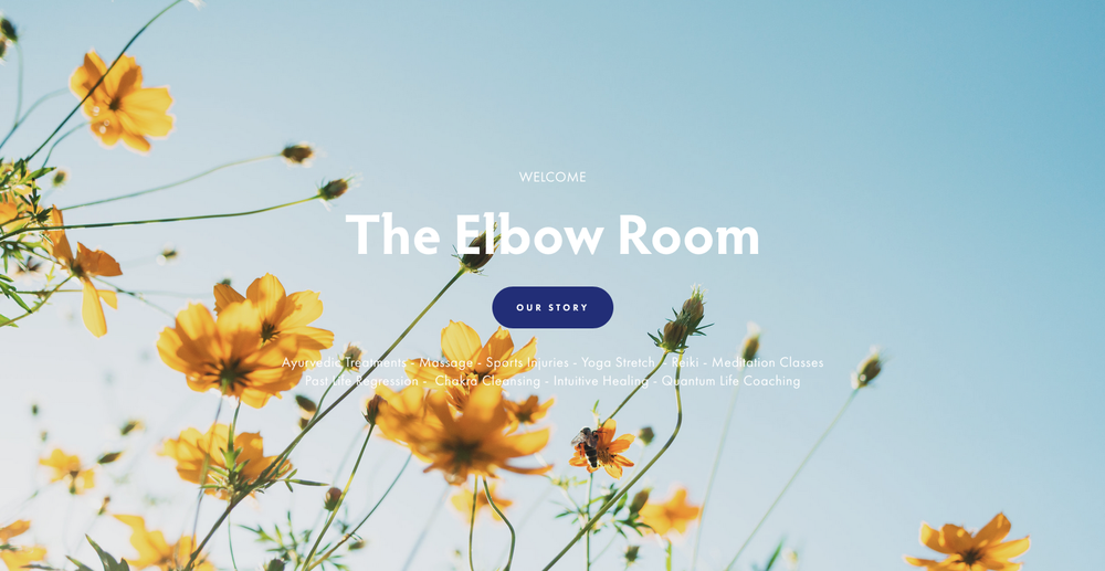 The Elbow Room Website.png