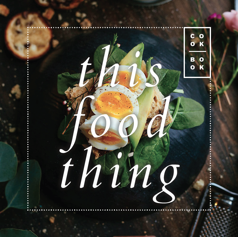 This Food Thing Ros Baressi.png
