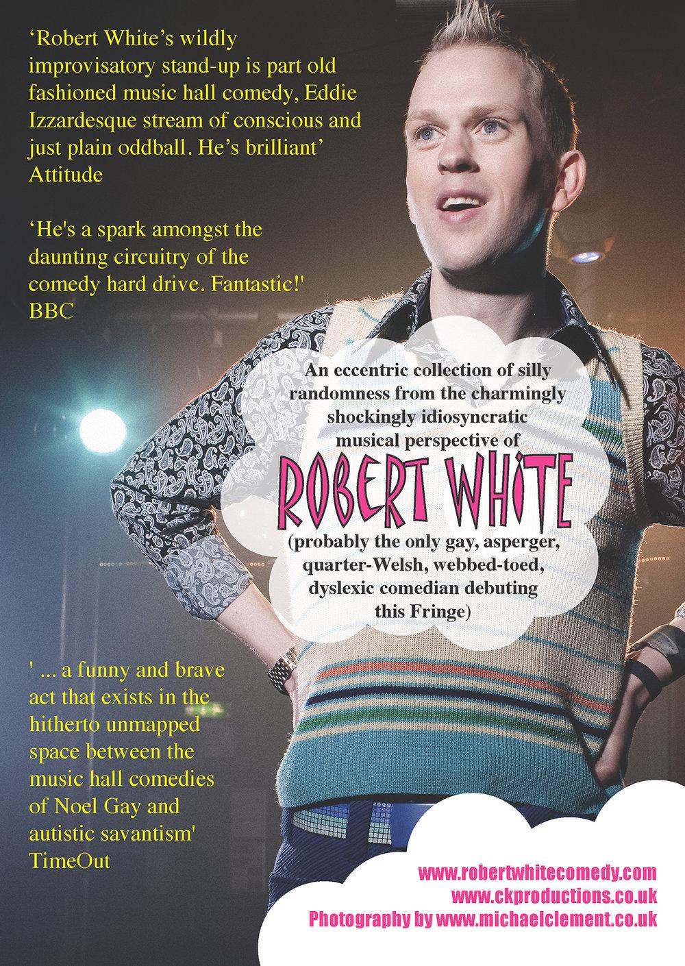 Robert White flyer BACK.jpg