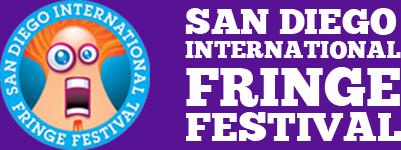 sd-fringe-logo.jpg