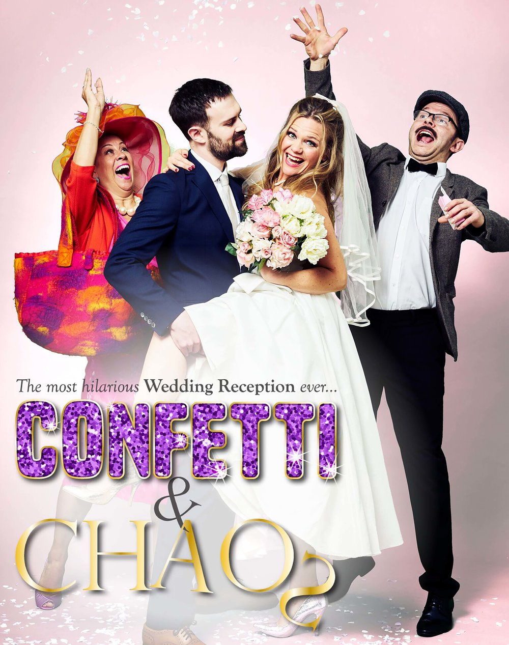 Confetti & Chaos_branded_DSC3720.jpg