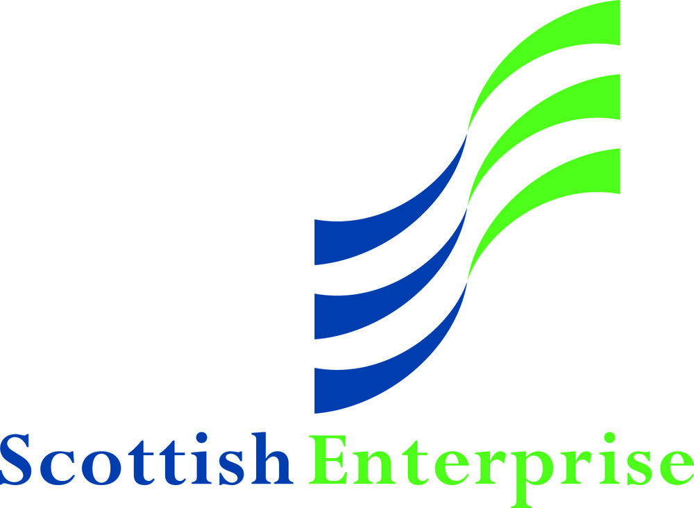 Scottish Enterprise.jpg