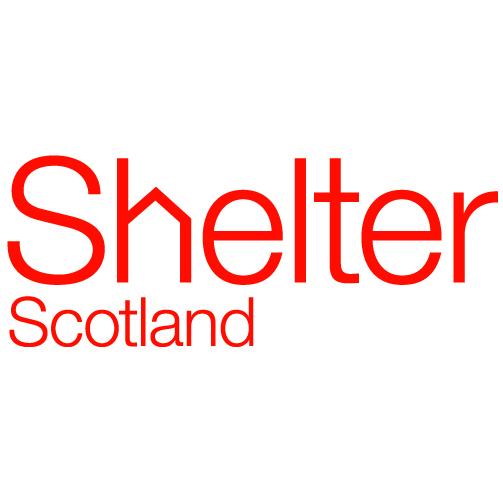 shelter_scotland_logo_red.jpg