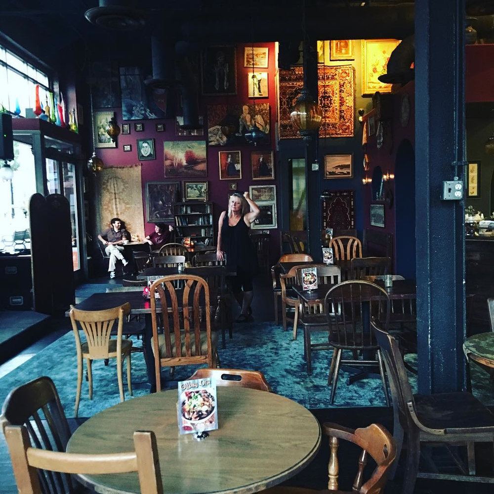 Geraldine bar calif 2016.jpg