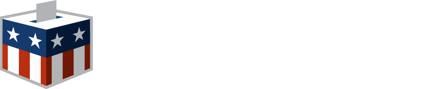 The Voting Information Project