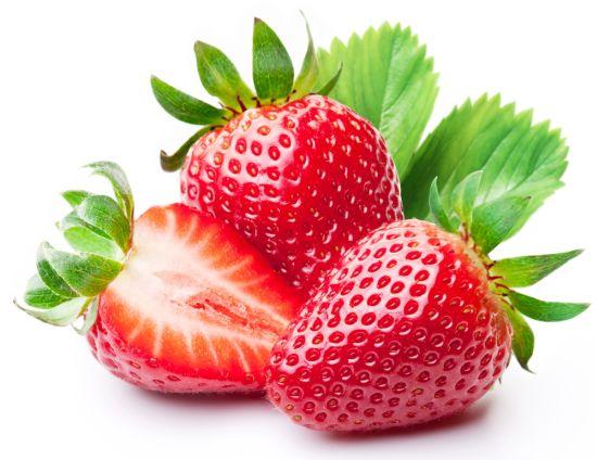 Strawberry1-1.jpg