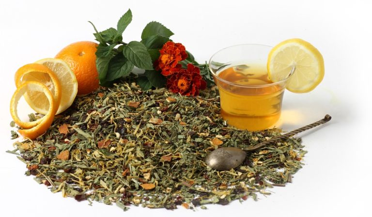 evening-herb-herbal-tea-950x555-768x449.jpg